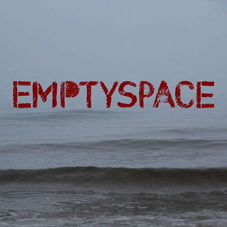 ONEeye - Empty Space