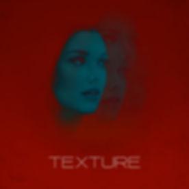 Vendela - Texture.jpg