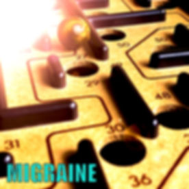 ONEeye - Migraine.jpg