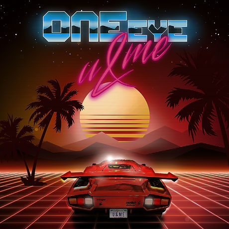 ONEeye - U&ME.jpg