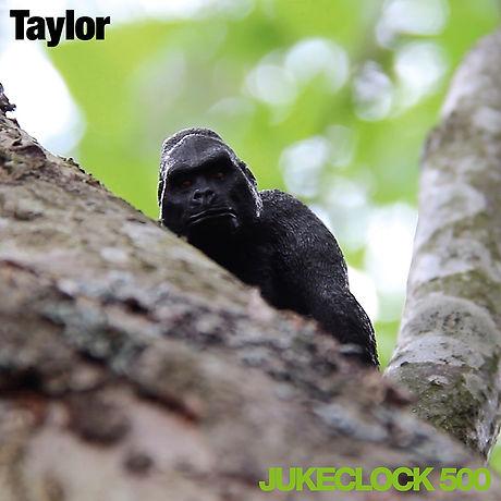Jukeclock 500 - Taylor.jpg