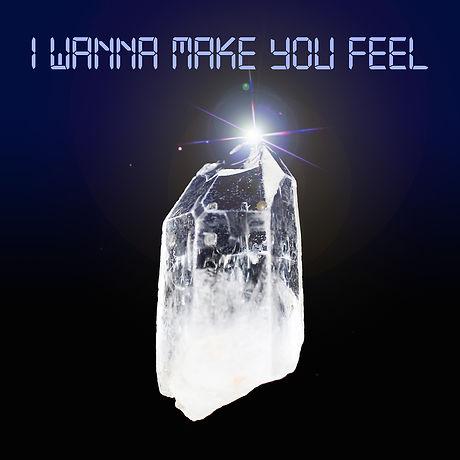 ONEeye - Wanna Make You Feel.jpg