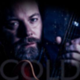 Jonas Thornberg - Cold.jpg