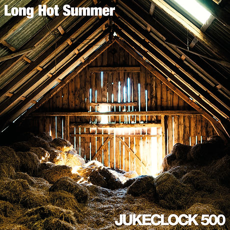 Jukeclock 500 - Long Hot Summer.jpg