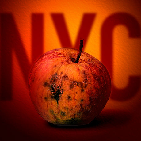 Bleecker - NYC.jpg