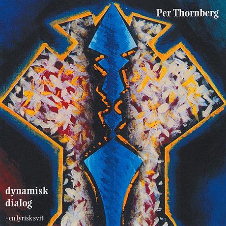 Per Thornberg - Dynamisk Dialog.jpg