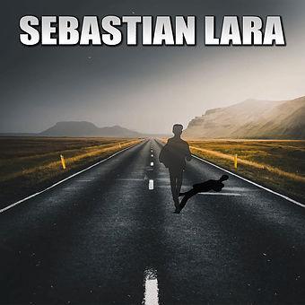 Sebastian Lara - Bli till någon annan.jpg