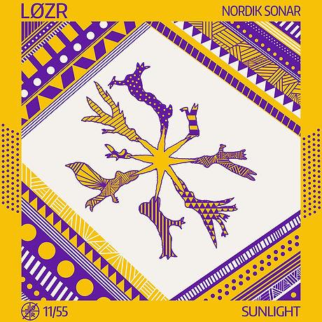 Løzr - 11-55 - Sunlight.jpg
