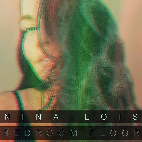 Nina Lois - Bedroom Floor.jpg