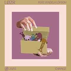 Løzr - 25-55 - Change.jpg