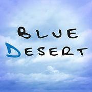 Wix - Artist - Blue Desert.jpg