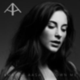 Amanda Aasa - Drown Me