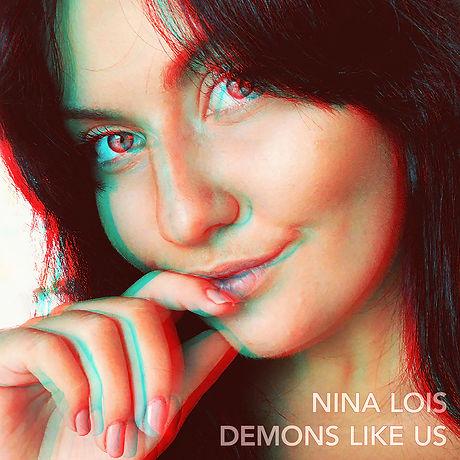 Nina Lois - Demons Like Us.jpg