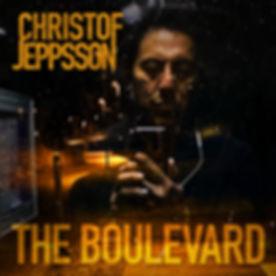 Christof Jeppsson - The Boulevard.jpg