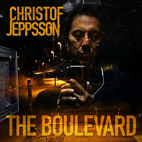 Christof Jeppsson - The Boulevard.jpg