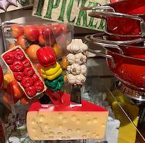 peppers&garlic.jpg
