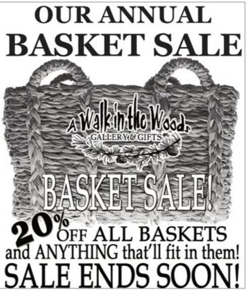 basket_edited.jpg