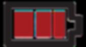 LBR - Logo - Sans tagline_edited.png
