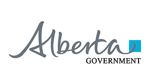 Alberta-Government.jpg