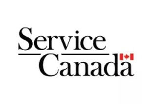 Sponsors Service Canada.jpg