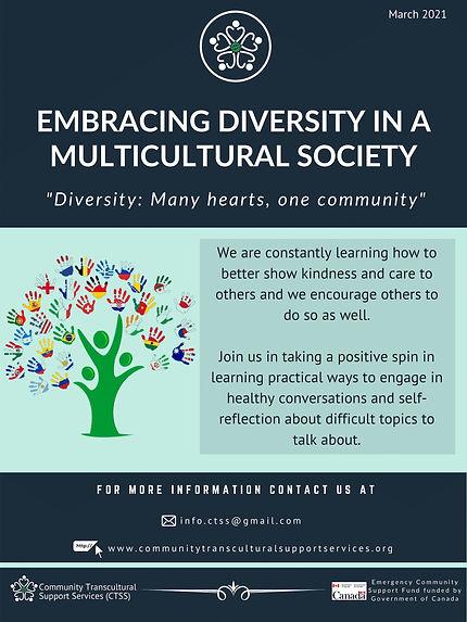 Workshops Embracing Diversity 1.jpg