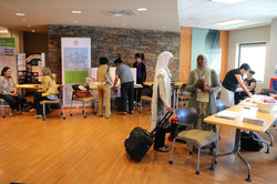 Calgary East Community Health Centre