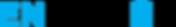 EnPower Logo.png
