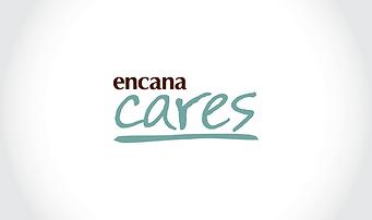 ecana cares.png