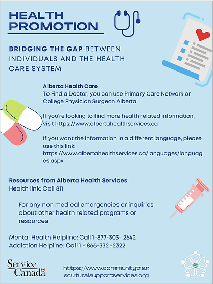 Health Promo- Info Links.png