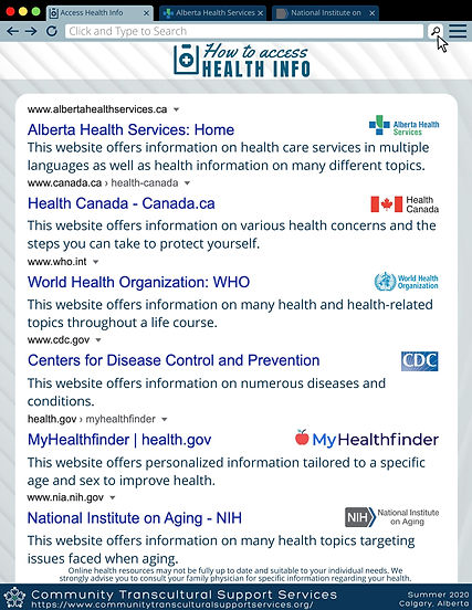 Workshops Health Info 1.jpg