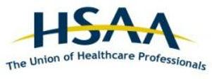 hsaa-logo_0.jpg