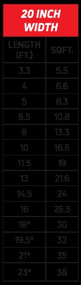 20-inch-7-watt.png