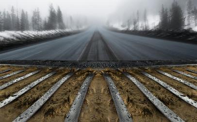 aht_ribbon_road.jpg