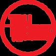 Main-circular-logo-SYSTEMS.png