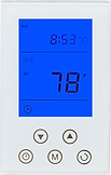 programmable-thermostat.png