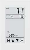 wifi-thermostat.png