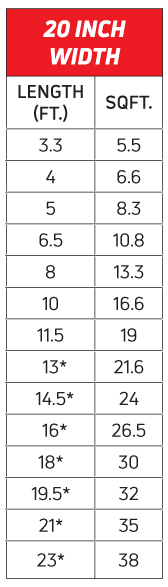 20-inch-14-watt.png