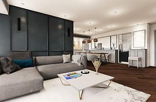 Beverly Villa_monoo interior_02.jpg