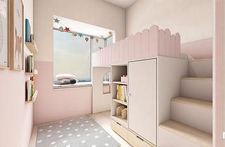 Residence Oasis_monoo interior 04.jpg