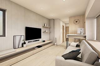 Beaulieu Peninsula_monoo interior 04.jpg