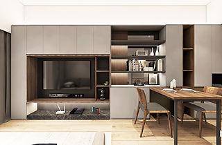 Solaria_monoo interior_01.jpg
