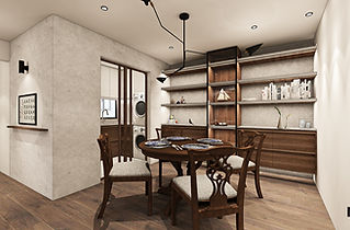 monoo interior_Tai Koo Shing_01.jpg