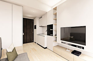 Oasis Kai Tak_monoo interior_01.jpg