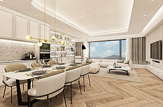 Cullinan West_monoo interior 01.jpg