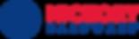 hickory hardware logo.png