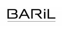 Baril manufacturier