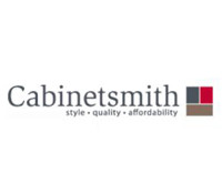 Cabinet Smith