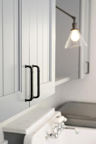 Hickory hardware picture.jpg