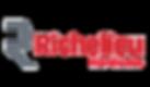 richelieu hardware logo.png