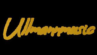 Ullmannmusic